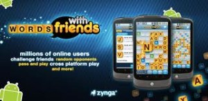 words with friends cheat solver
